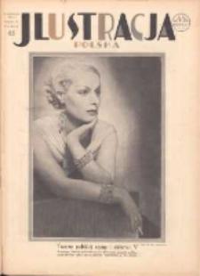 Jlustracja Polska 1934.11.11 R.7 Nr45