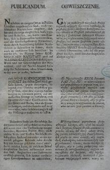 Publicandum 1794.04.09