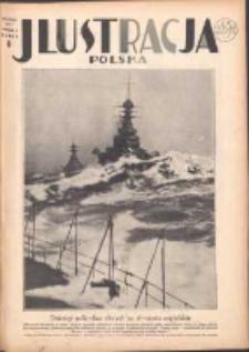 Jlustracja Polska 1937.02.21 R.10 Nr8