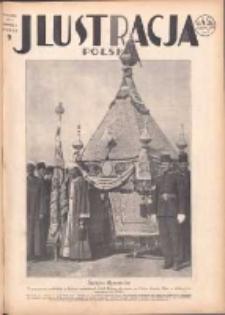 Jlustracja Polska 1937.02.28 R.10 Nr9