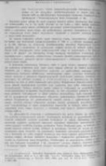 Jan Powierski. Dobra ostrowicko-golubskie biskupstwa włocławskiego na tle stosunków polsko-krzyżackich w latach 1235-1308. Gdańsk 1977