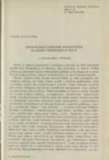 Gromadzenie pamiątek narodowych na Zamku Kórnickim w XIX w. Pamiętnik Biblioteki Kórnickiej Z. 18.