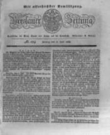 Breslauer Zeitung. 1830.07.05 Nr154