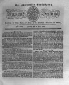 Breslauer Zeitung. 1830.07.09 Nr158