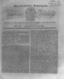 Breslauer Zeitung. 1830.07.10 Nr159