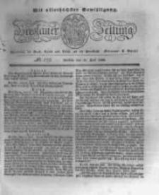 Breslauer Zeitung. 1830.07.23 Nr170