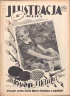 Jlustracja Polska 1937.03.28 R.10 Nr13