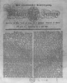 Breslauer Zeitung. 1830.07.01 Nr151