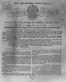 Breslauer Zeitung. 1830.10.01 Nr230