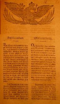Publicandum 1793.05.25