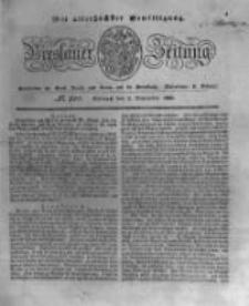 Breslauer Zeitung. 1830.09.08 Nr210