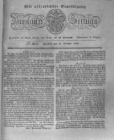 Breslauer Zeitung. 1830.10.26 Nr251
