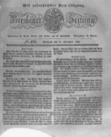 Breslauer Zeitung. 1830.11.10 Nr264