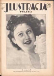 Jlustracja Polska 1937.10.17 R.10 Nr42