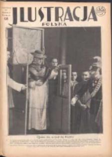 Jlustracja Polska 1937.11.14 R.10 Nr46