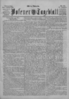 Posener Tageblatt 1895.02.07 Jg.34 Nr64