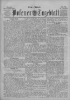 Posener Tageblatt 1895.02.08 Jg.34 Nr65