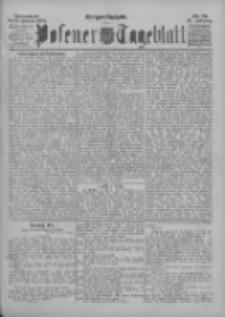 Posener Tageblatt 1895.02.16 Jg.34 Nr79