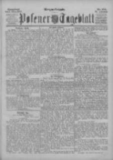 Posener Tageblatt 1895.03.02 Jg.34 Nr103