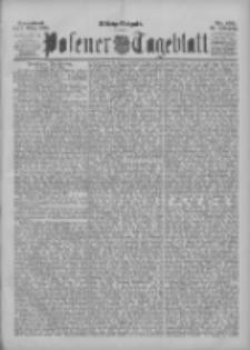 Posener Tageblatt 1895.03.02 Jg.34 Nr104
