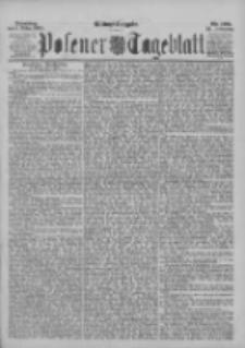 Posener Tageblatt 1895.03.05 Jg.34 Nr108