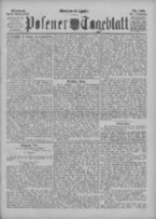 Posener Tageblatt 1895.03.06 Jg.34 Nr109