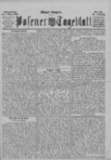 Posener Tageblatt 1895.03.07 Jg.34 Nr111