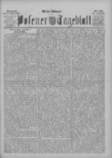Posener Tageblatt 1895.03.13 Jg.34 Nr122