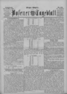 Posener Tageblatt 1895.03.16 Jg.34 Nr127