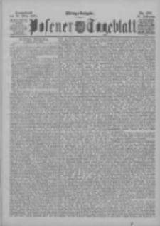 Posener Tageblatt 1895.03.30 Jg.34 Nr152
