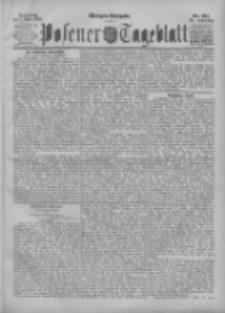 Posener Tageblatt 1895.05.07 Jg.34 Nr211