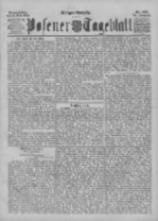 Posener Tageblatt 1895.05.16 Jg.34 Nr227