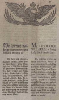 Publicandum 1793.06.14