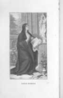 Sainte Hedwige, sa vie et ses oeuvres