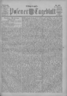 Posener Tageblatt 1901.03.06 Jg.40 Nr110