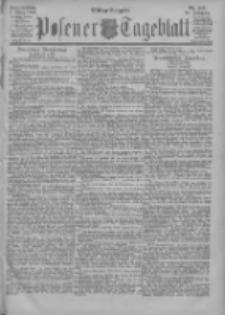 Posener Tageblatt 1901.03.07 Jg.40 Nr112