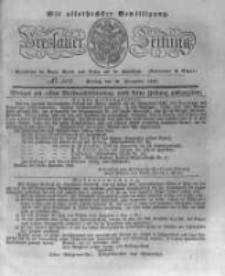 Breslauer Zeitung. 1830.12.24 Nr302