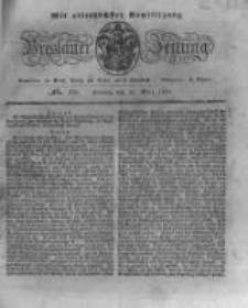 Breslauer Zeitung. 1831.03.11 Nr60