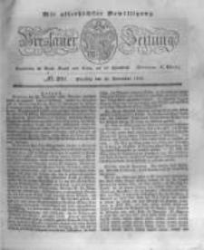 Breslauer Zeitung. 1830.11.30 Nr281