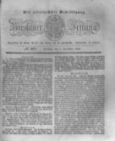 Breslauer Zeitung. 1830.12.07 Nr287