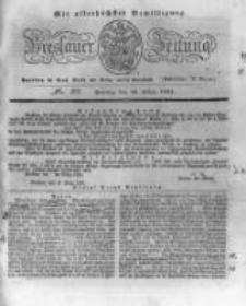 Breslauer Zeitung. 1831.03.18 Nr66
