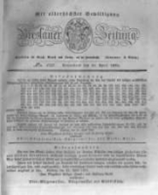 Breslauer Zeitung. 1831.04.30 Nr100