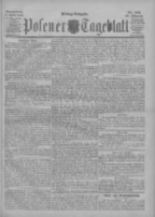 Posener Tageblatt 1901.04.06 Jg.40 Nr162