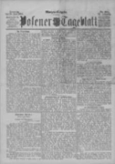 Posener Tageblatt 1895.06.30 Jg.34 Nr301