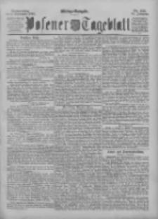 Posener Tageblatt 1895.09.05 Jg.34 Nr415