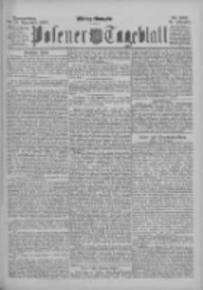 Posener Tageblatt 1895.11.28 Jg.34 Nr557