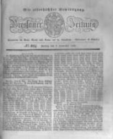 Breslauer Zeitung. 1830.12.03 Nr284