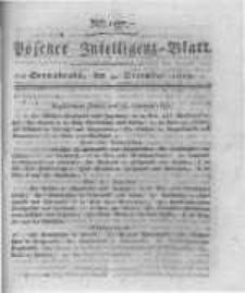 Posener Intelligenz Blatt. 1819.12.04 Nr97