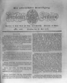 Breslauer Zeitung. 1831.05.10 Nr108