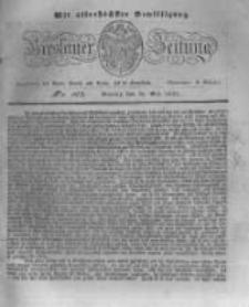 Breslauer Zeitung. 1831.05.30 Nr123